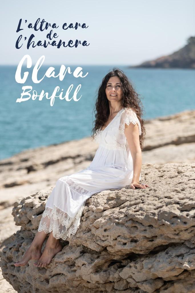 Clara Bonfill