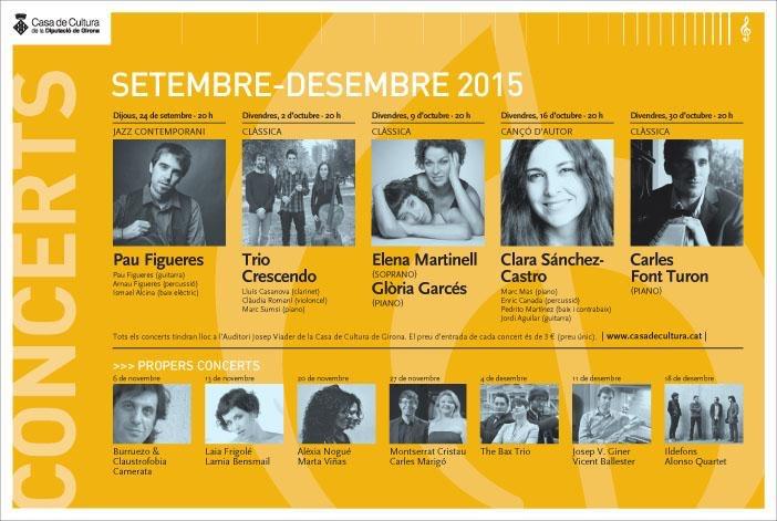programa set-des casa de cultura 2015